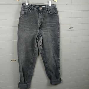 Vintage Levi's 816 Mom's Jeans